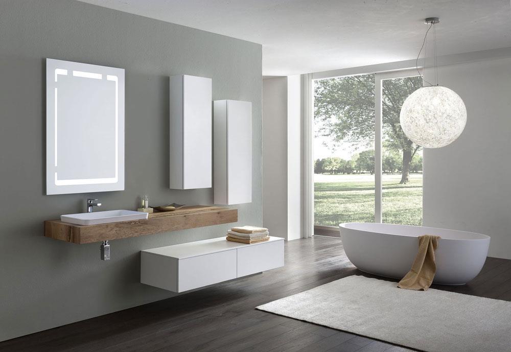 Bagni ponzalino mobili saluzzo rivenditori autorizzati for Programma design interni