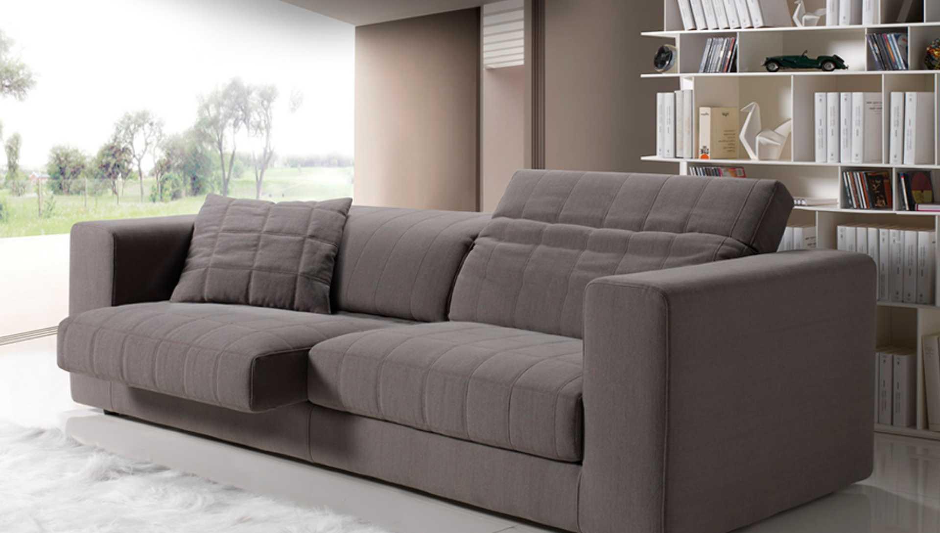 Ponzalino mobili saluzzo rivenditori autorizzati scavolini for Mobili in regalo